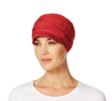 turban-christine1