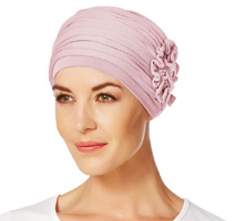 turban-christine3