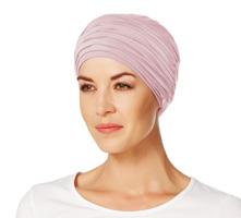 turban-christine4