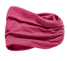 turban-christine7
